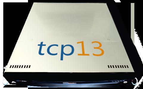 05-Tecnologia_03