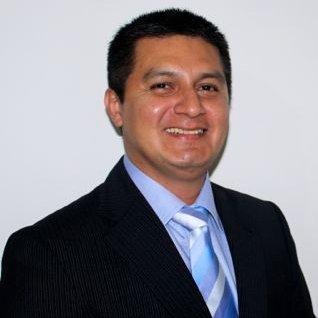 LuisMendoza